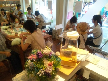Nail_event_2