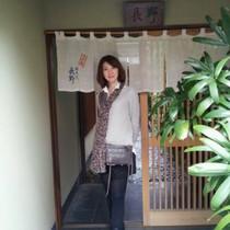Nagano_2