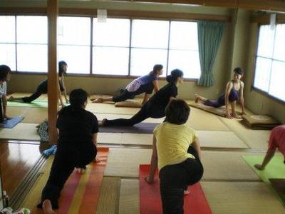 Yogaschool2