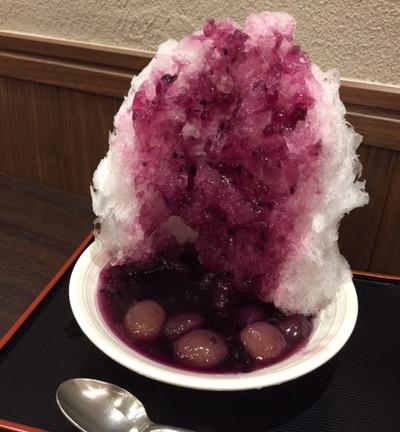 Shimura3
