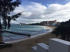 Okinawa2_7